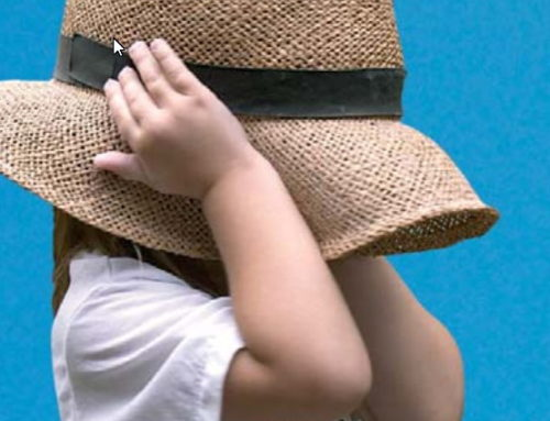 Hörscreening Kinder/Erwachsene
